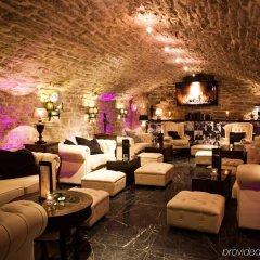 Отель Schlossle Эстония, Таллин - 3 отзыва об отеле, цены и фото номеров - забронировать отель Schlossle онлайн гостиничный бар
