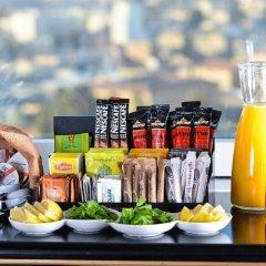 21st Floor 360 Suitop Hotel Израиль, Иерусалим - 1 отзыв об отеле, цены и фото номеров - забронировать отель 21st Floor 360 Suitop Hotel онлайн питание