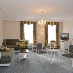 Отель Esplanade Spa and Golf Resort фото 5