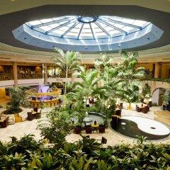 Gloria Verde Resort Турция, Белек - отзывы, цены и фото номеров - забронировать отель Gloria Verde Resort онлайн интерьер отеля