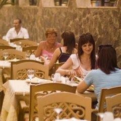 Kleopatra Tower Турция, Аланья - 6 отзывов об отеле, цены и фото номеров - забронировать отель Kleopatra Tower онлайн фото 9
