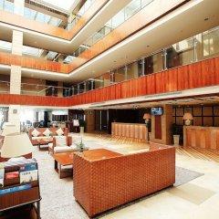 Отель Paradise Xiamen Hotel Китай, Сямынь - отзывы, цены и фото номеров - забронировать отель Paradise Xiamen Hotel онлайн интерьер отеля фото 2