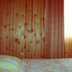 Hotel Shakhtarochka сейф в номере