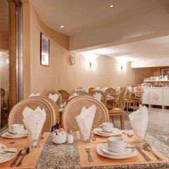 Отель Beau Site Бельгия, Брюссель - 2 отзыва об отеле, цены и фото номеров - забронировать отель Beau Site онлайн помещение для мероприятий
