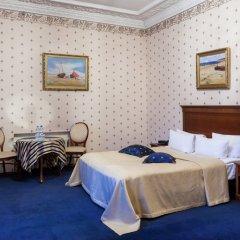 Легендарный Отель Советский спа фото 2