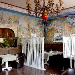Гостиница MelRose Hotel Украина, Ровно - отзывы, цены и фото номеров - забронировать гостиницу MelRose Hotel онлайн интерьер отеля