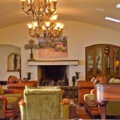 Отель Villa Captiva Мексика, Сан-Хосе-дель-Кабо - отзывы, цены и фото номеров - забронировать отель Villa Captiva онлайн интерьер отеля