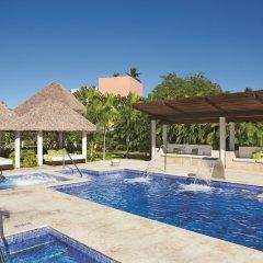 Отель Secrets Royal Beach Punta Cana Доминикана, Пунта Кана - отзывы, цены и фото номеров - забронировать отель Secrets Royal Beach Punta Cana онлайн детские мероприятия
