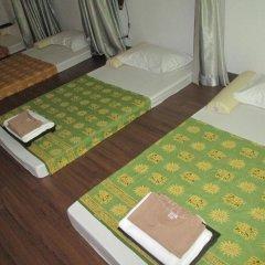 Отель The Pago Design Hotel Phuket Таиланд, Пхукет - отзывы, цены и фото номеров - забронировать отель The Pago Design Hotel Phuket онлайн детские мероприятия