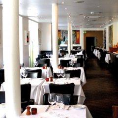 Grand Hotel питание фото 3