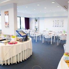 Отель City Inn Luxe Hotel Бельгия, Антверпен - 1 отзыв об отеле, цены и фото номеров - забронировать отель City Inn Luxe Hotel онлайн питание