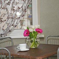 Гостиница Верона в Астрахани 4 отзыва об отеле, цены и фото номеров - забронировать гостиницу Верона онлайн Астрахань комната для гостей