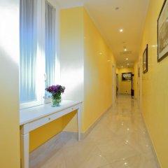 Отель Fabio Dei Velapazza Luxury Guest House интерьер отеля фото 2