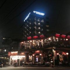 Отель New Star Hotel Hue Вьетнам, Хюэ - отзывы, цены и фото номеров - забронировать отель New Star Hotel Hue онлайн фото 2