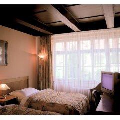 Hotel Vavrinec Злонице комната для гостей фото 4