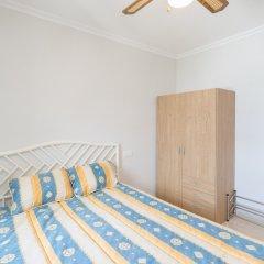 Отель Fidalsa Reminds Ibiza комната для гостей фото 4
