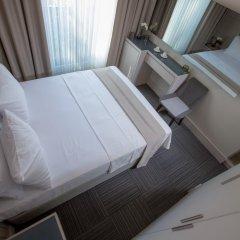 Anatolia Inn Турция, Стамбул - отзывы, цены и фото номеров - забронировать отель Anatolia Inn онлайн комната для гостей фото 3