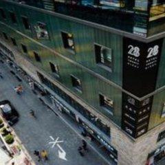 Отель HOTEL28 Сеул фото 8