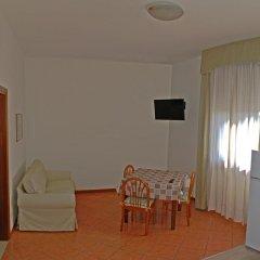 Отель Piccola Oasi Италия, Вигонца - отзывы, цены и фото номеров - забронировать отель Piccola Oasi онлайн удобства в номере