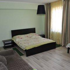 Гостиница Malinkin Grad Guest House в Анапе отзывы, цены и фото номеров - забронировать гостиницу Malinkin Grad Guest House онлайн Анапа сейф в номере