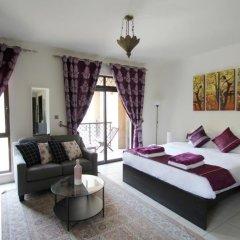 Отель Kennedy Towers - Reehan 2 комната для гостей фото 5