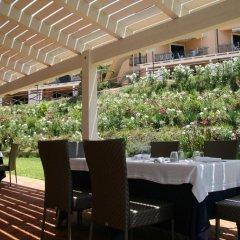 Отель Residence Pietre Bianche Пиццо питание фото 2