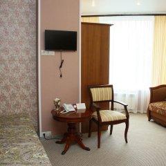 Бутик-Отель Happy Home удобства в номере