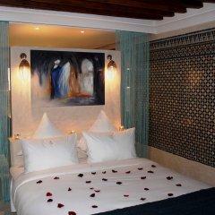 Отель Riad Kalaa 2 Марокко, Рабат - отзывы, цены и фото номеров - забронировать отель Riad Kalaa 2 онлайн бассейн