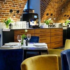 Отель Logos Польша, Краков - отзывы, цены и фото номеров - забронировать отель Logos онлайн гостиничный бар