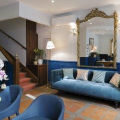 Hotel Mogador Opera - Paris Париж сауна
