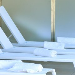 Отель City Hotel Merano Италия, Меран - отзывы, цены и фото номеров - забронировать отель City Hotel Merano онлайн бассейн фото 3
