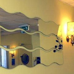 Hotel La Camogliese Камогли детские мероприятия фото 2
