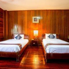 Отель Nova Samui Resort комната для гостей фото 5