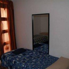 Отель Bed & Breakfast Gabriel La Rambla удобства в номере