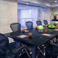 Отель Kimpton George Hotel США, Вашингтон - отзывы, цены и фото номеров - забронировать отель Kimpton George Hotel онлайн помещение для мероприятий фото 2