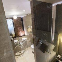 Отель Best Western Hotel City Италия, Милан - 1 отзыв об отеле, цены и фото номеров - забронировать отель Best Western Hotel City онлайн спа