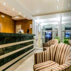 Hotel Exe Suites 33 интерьер отеля фото 3