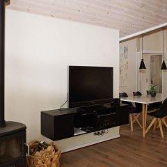 Отель Bork Havn удобства в номере фото 2