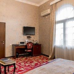 Отель River Side удобства в номере фото 4