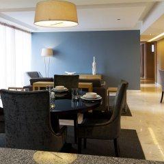 Отель Pennsylvania Suites Мексика, Мехико - отзывы, цены и фото номеров - забронировать отель Pennsylvania Suites онлайн помещение для мероприятий