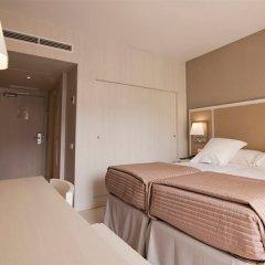 Отель Estival Centurion Playa фото 5