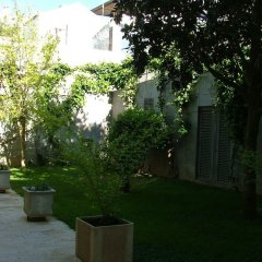 Hotel Santa Beatriz фото 5