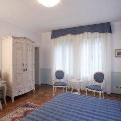 Отель Ca San Rocco Италия, Венеция - отзывы, цены и фото номеров - забронировать отель Ca San Rocco онлайн комната для гостей фото 4