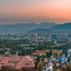 Отель OYO 265 Hotel Black Stone Непал, Катманду - отзывы, цены и фото номеров - забронировать отель OYO 265 Hotel Black Stone онлайн фото 6