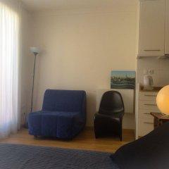 Апартаменты Barcelona City Apartment Барселона удобства в номере