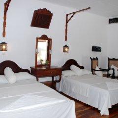 Отель New Old Dutch House - Galle Fort Шри-Ланка, Галле - отзывы, цены и фото номеров - забронировать отель New Old Dutch House - Galle Fort онлайн комната для гостей