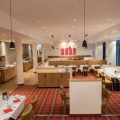 Santé Royale Hotel- & Gesundheitsresort Warmbad Wolkenstein питание фото 2