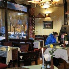 Отель Legend Hotel Вьетнам, Шапа - отзывы, цены и фото номеров - забронировать отель Legend Hotel онлайн фото 4