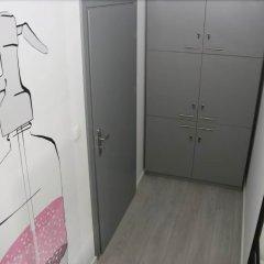 Отель Soda Hostel & Apartments Польша, Познань - отзывы, цены и фото номеров - забронировать отель Soda Hostel & Apartments онлайн фото 2