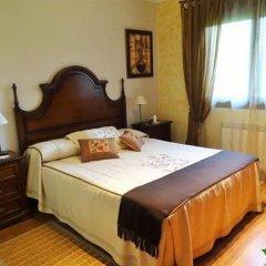 Отель Casa La Encina комната для гостей